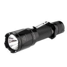 Fenix TK16 1000 Lumens Cree XM-L 2 (U2) LED Tactical Waterproof Flashlight