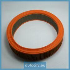 TECNOCAR A647 Air Filter/Filtre a air/Luchtfilter/Luftfilter