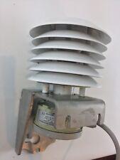 Rotronic HF335-DHXXXXXX  Hvac Transmitter thermo hygrostats hygroflex