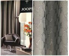 joop gardinen ebay. Black Bedroom Furniture Sets. Home Design Ideas