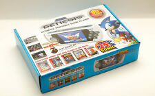 AtGames Sega Genesis Ultimate Portable Game Player