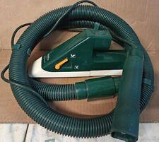 PICCHIO PB 411 VK 120-121-122 VORWERK FOLLETTO ORIGINALE TUBO ELETTRIFICATO USED