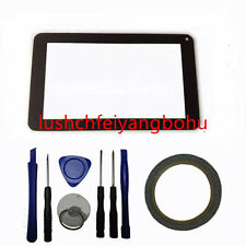 New Digitizer Touch Screen Panel For Double Power DOPO EM63 7inch Tablet PC