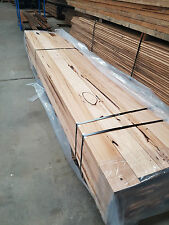 Recycled Reclaimed Victorian Timber Hardwood - Messmate 260 x 40 mm   $67.00