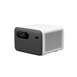 Xiaomi Mijia Projector 2 Pro 1080P 1300 ANSI Lumens Home Theater Side Projection