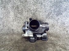 FORD FOCUS MK2 C MAX 1.6 TDCI 2004-2008 THROTTLE BODY 9655971880