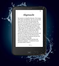 TOLINO VISION 4 HD eBook-Reader Nero * OVP *