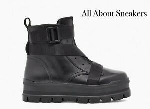 """UGG SID BOOT """"BLACK"""" Women's Limited Stock All Sizes"""