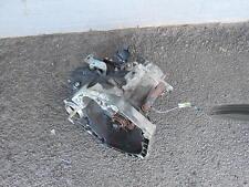 Getriebe Schaltgetriebe Fiat Palio 1,6L