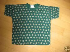 Super süsse Kinder-Trachtenshirt  Gr. 104   Top!