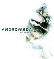 Andromeda - Chimera [New CD]