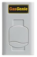 GasGenie Electronic Gas Level Indicator