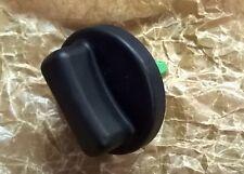 Rover 75 MGZT Genuine Fuel Filler Cap Part Number WLD100591 NOS
