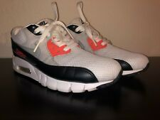reputable site 0cd27 5b3d4 Nike Air Max 90 Current 2008 Infrared size 6.5  326861-101