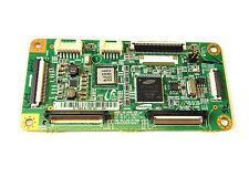 Samsung 107cm TV T-CON carte de contrôle LJ41-08392A LJ92-01708A