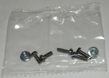 Tamiya Screw Bag for TA04 Carbon Upper Deck NEW 9440138 53465