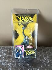 Heroclix Marvel Giant-Size X-Men Frost Giant New