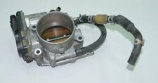 Drosselklappe Throttle Lexus SC430 Bj.2001 Z40 22030-50160