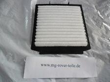 Pollenfilter Innenraumfilter Filter Innenraum Land Rover RANGE ROVER LP P38