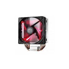 Ventole e dissipatori per CPU con velocità massima ventola 1700RPM per CPU senza inserzione bundle