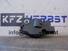 heater motor BMW 1 F20 F21 410475520 116d 85kW N47D20C 126988