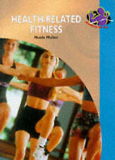 Very Good Mullan, Nuala, Physical Aspects of PE: Health-related Fitness, Paperba
