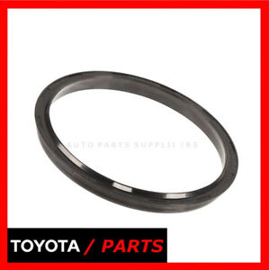 FACTORY TOYOTA LEXUS IS F LS600h GS460 LS460 FUEL PUMP RESEAL 2322438010 OEM