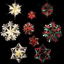 Decorazioni natalizie Premier per la tavola