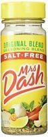 Mrs. Dash-Original Seasoning Blend Large Size