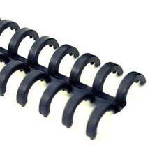 "GBC Navy 5/16"" Proclick Spines (25 Pack) - 2515663"