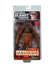 Character Action Figure Toy Dawn of the Planet of the Apes  Maurice 7 Inch Scale