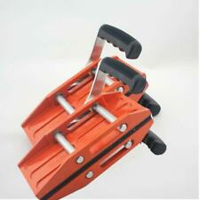 ZUOS Carrying/Lifting Clamps/Tools F/ Glass,Tile, Plastics, Metal, Stone Slabs