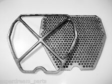 HONDA SUPERDREAM CB250N CB400N NA NB - ORIGINAL AIR FILTER CLAMPING FRAME
