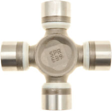 Universal Joint-Life Series(SPL) Spicer 5-1330X