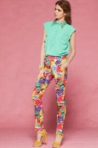 HONEY & BEAU - Tux Shirt (HT50006 - Black size 14)