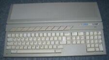Atari 520STE Vintage Computers & Mainframes