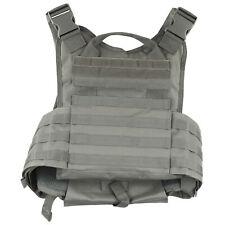 NCSTAR RIfle Plate Carrier Vest for Ballistic Body Armor Bullet Proof CVPCV2924