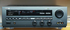 Philips FR980 Stereo/Dolby Digital/Surround Receiver