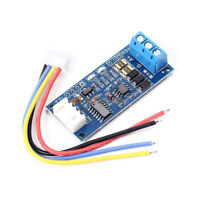 TTL to RS485 Converter Module 3.3V/5.0V Hardware Auto Control for Arduino AVR