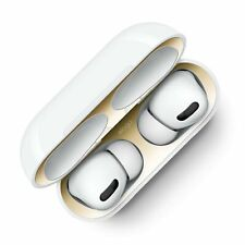 Dust Guard for AirPods Pro - elago® Dust Guard [Gold]