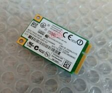 Intel 5100 2.4Ghz & 5Ghz A/G/N Mini PCI-E Wireless WiFi Card Linux Compatible