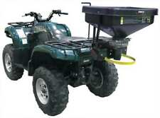 Fimco 99 lb. Capacity ATV Spreader, ATV-DMS-12V