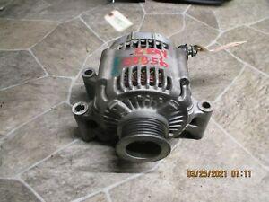 Auxiliary Water Pump For 03-08 Jaguar S Type XJ8 XJR XK8 XKR 4.2L V8 KZ67R4