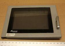Amana Rcs10Da commercial microwave door