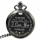 for Men Who Have Everything Birthday Gifts for Men Personalized Gifts for