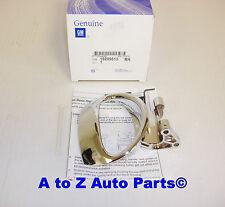 NEW 2006-2011 Chevy HHR Pass Side Inside Interior Door Handle Repair Kit,OE GM