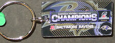NFL, 2013 NFC Champions, San Francisco 49ers, Key Chain, NEW