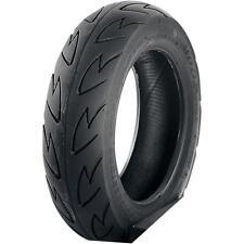 Bridgestone Hoop Tire  Rear - 150/70-13 113382*