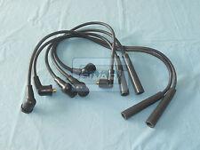Serie cavi candele Mazda 323 1.3 1.6 8BBY-18-140 SIVAR M51601
