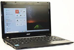Acer, NB, Aspire V5-131, 500 GB, 6 GB Ram, i Celeron 1007U, 210767